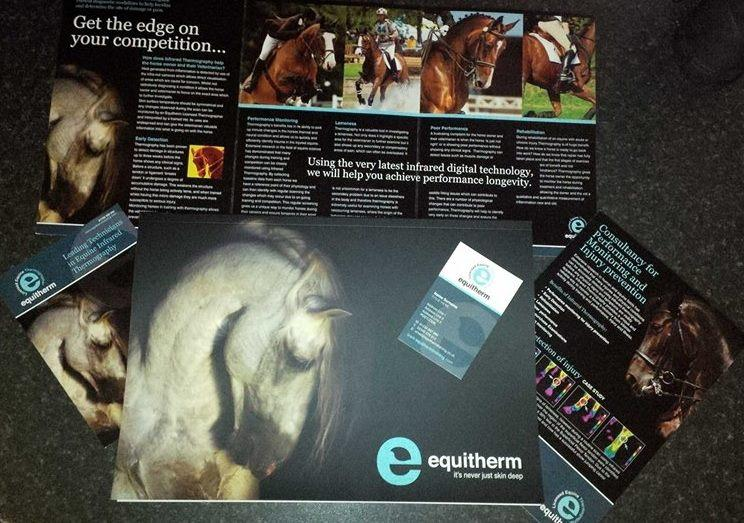 Equine-Thermal-imaging-online-training