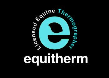 equine licensee thermographer